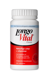 longovital-classic