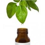 Naturlig behandling – Helseprodukter der virker