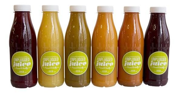Immunboost: Ny Juice-kur virker mod forkølelsessår