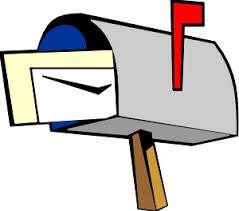 brevkasse
